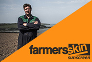 Farmersskin Brand Thumbnail Image