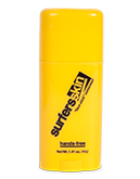 Surfersskin Sunscreen SPF 30+ 40g Handsfree Stick